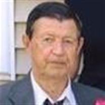 Michael T. Giltrop