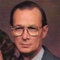 Elmont Eugene Hollingsworth
