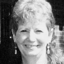 Linda K. Patrick