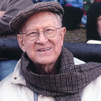 Mr. Daniel M. Kelley
