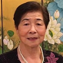 Yueh Jaw Chang