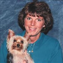 Kathryn Lee Carson