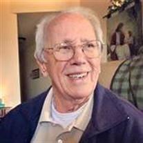 Donald Lewis Wiard
