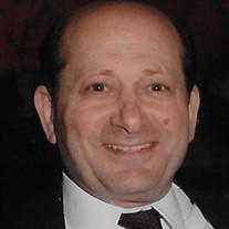 Angelo J. Amore