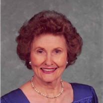 Vilma Gasser
