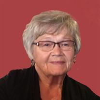 Joan R.  Simmer