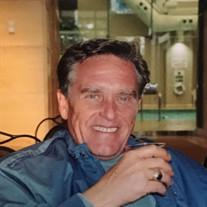 Mr. Richard S. Sheridan