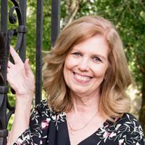 Susan L. Norris Filer