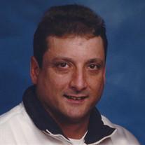 Timothy M. Colclazier