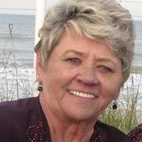 Kathleen  M. Furman