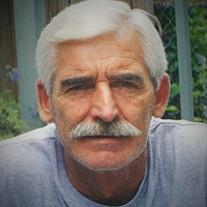 Mr. Randall D. Branham