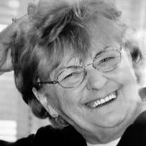 Denise M. Lindheimer