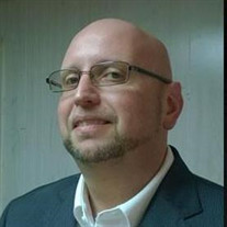 Mr. Joel  David Ficklen