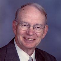 "Richard ""Dick"" Lee Fordyce"