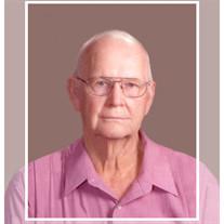 Mr. Bobby Eugene Dyal Sr.
