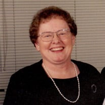 Gloria johnson