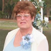 Linda Jill Miller