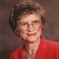 Lorraine A. Pickelmann