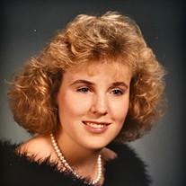 Ms. Shannon Shereen Dodgens (Yokeum)