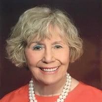 Donna Bischoff Meess