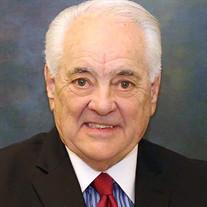 David A. Stubbs