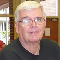 Robert  E. Sanders