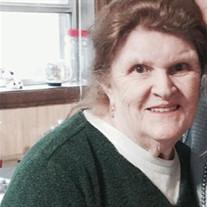 Mrs. Jean K  Pryor