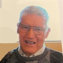 Paul Boie Jr.