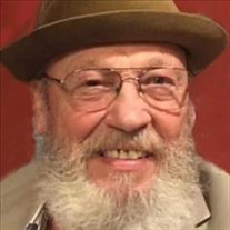 Dallas Eugene Lowe