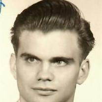 Mr. Donald Kolecki
