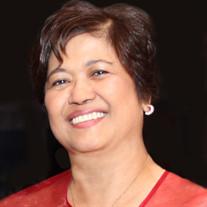 Herminia Cruz