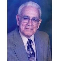 Edward L.  Sanchez,  Sr.