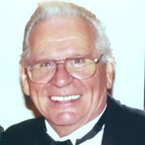 John L. Tenerow