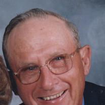 Ralph E. Mueller