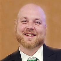 Kevin  J Holtzman