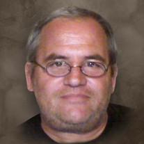 Glen Dale Manning Jr.