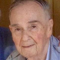 George Meilman