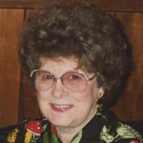 Irene Hiltwein