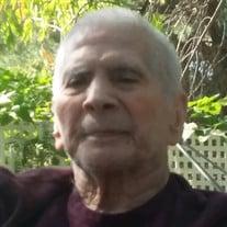 Roland Espinoza