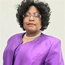 Mrs.  Darlene    McGuire-Haynes