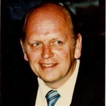 Donald Louis Decker