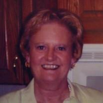 Debra Lynn Howell Silve
