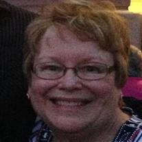 Doree Lavaugn