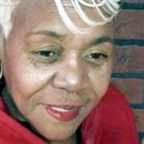 Ms. Brenda Joyce Helton