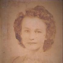Helen V. Mitchell