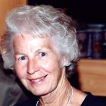 Lois McKinney