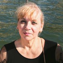 Rosse Mary R. Belluzzi