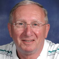 Kenneth Lee Hurlburt