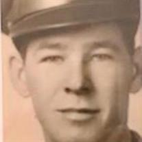 James W. Smith Sr.