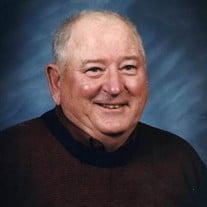 Frank Lukavsky